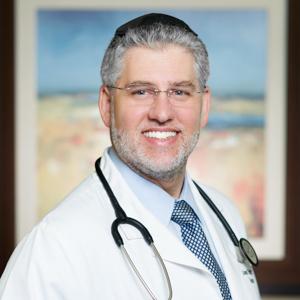 Dr. Joseph J. Schwartz
