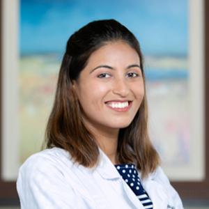 Dr. Misha Sodhi