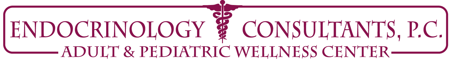 Endocrinology Consultants, P.C.
